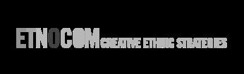 etnocom