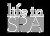 lifeinspa